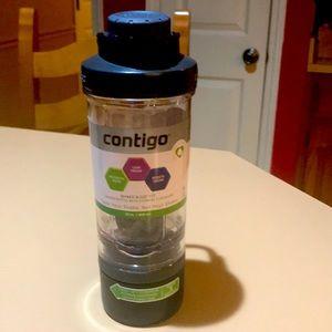 New Contigo Shake and Go Fit